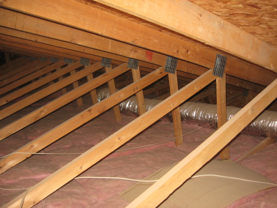 Fiberglass Batt Insulation Batt Insulation At Rim Joists